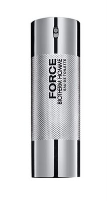 COLONIA BIOTHERM FORCE