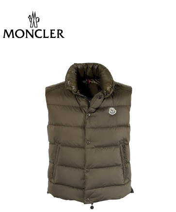 ropa marca moncler