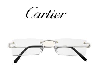 98e337285e Productos: Comprar gafas Cartier