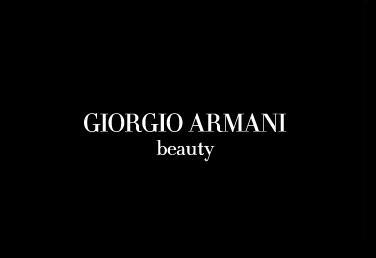 MARCAS GIORGIO_ARMANI_COSMETICS