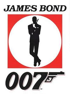 http://www.elitista.info/imagenes-productos/RELOJES_JAMES_BOND.jpg