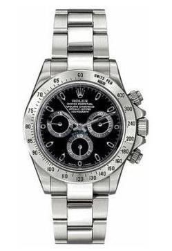 Relojes Rolex Daytona