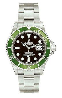 Rolex Perpetual Rolex RelojesRelojes Oyster Submariner RelojesRelojes QdxoeWBrC
